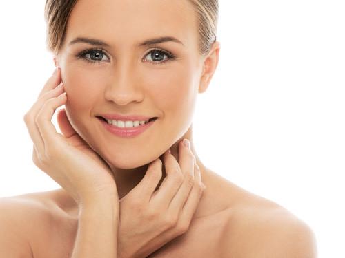 Chăm sóc da với mặt nạ từ tinh dầu nguyên chất